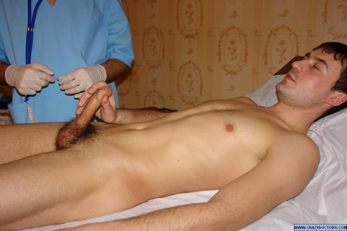 Medical Exam Porn Gay Videos Pornhubcom