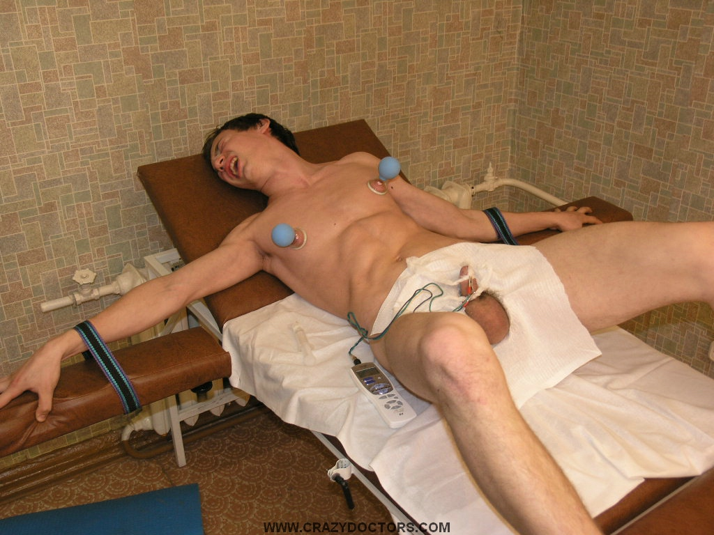 TXXX Best Hospital Porn Videos Free TubeCup Porno in Full