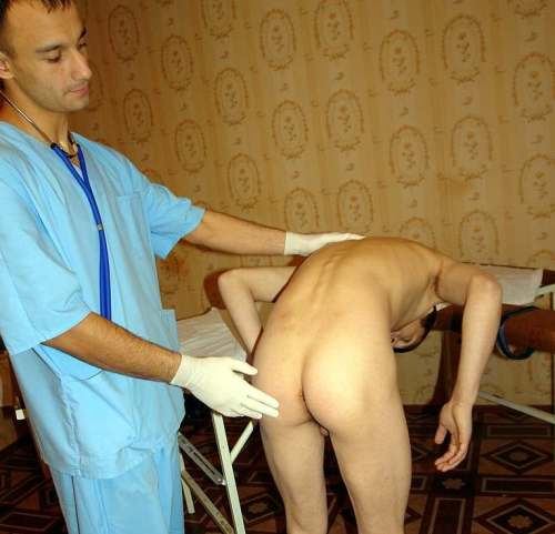 horny-student-pass-medical-exam